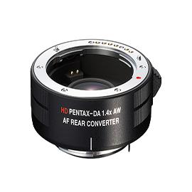 1.4x_aw_af_rear_converter