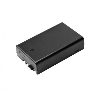 39067_Batterie_Li-on_D-LI109
